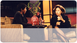 An Evening With Diahann Carroll