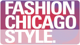 Fashion Chicago Style