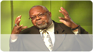 A Conversation With Sala Udin