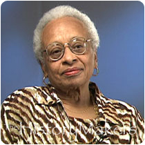 Dr. Billie Wright Adams