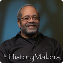 Profile image of Nat Adderley, Jr.