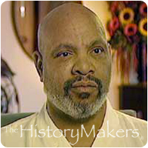 Profile image of James Avery 5f86814c890c