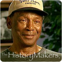 Profile image of Ernie Banks