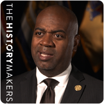 Profile image of The Honorable Ras Baraka