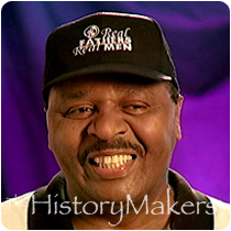 Profile image of Chuck Barksdale