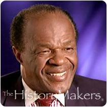 Profile image of The Honorable Marion Barry