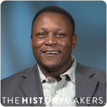 Profile image of Barry Sanders
