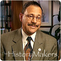 Profile image of The Honorable Sanford Bishop, Jr.
