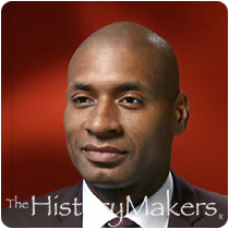 Profile image of Charles M. Blow