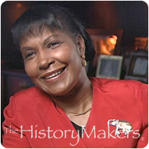 Profile image of The Honorable Blondell Reynolds Brown
