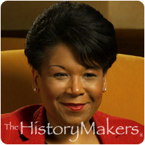 Profile image of The Honorable Yvette McGee Brown