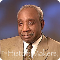 The Honorable Jerry Butler