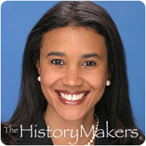 Publisher | The HistoryMakers
