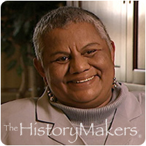 Profile image of Peggy Cooper Cafritz