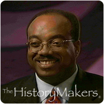 Profile image of The Honorable James Clayborne, Jr.