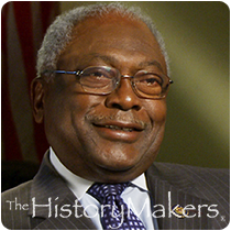 Profile image of The Honorable James Clyburn