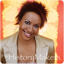 Profile image of Harriette Cole