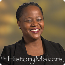 Profile image of Edwidge Danticat