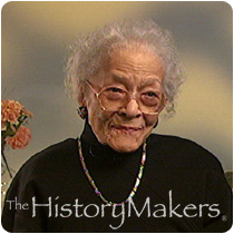 Profile image of Ethel Darden