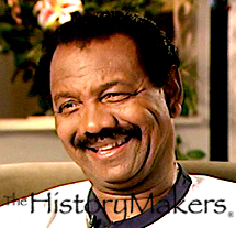 Profile image of Tyrone Davis