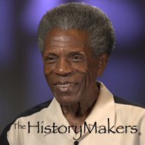 Profile image of André De Shields