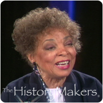 Profile image of Ruby Dee
