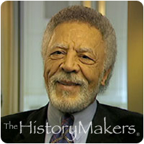 Profile image of The Honorable Ronald Dellums