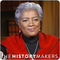 Profile image of Donna Brazile