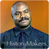 Profile image of David R. Duerson