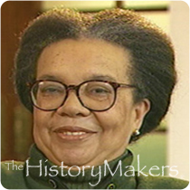 Profile image of Marian Wright Edelman