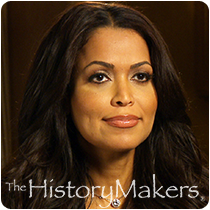 Profile image of Tracey Edmonds