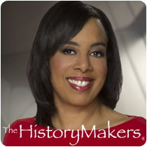 Profile image of Sharon Epperson