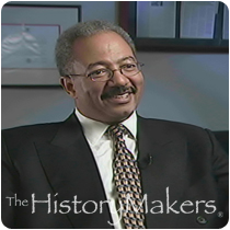 Profile image of The Honorable Chaka Fattah