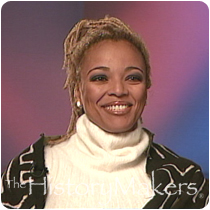 Profile image of Kim Fields