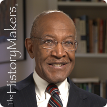 Profile image of Reverend Dr. James A. Forbes, Jr.