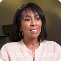 Profile image of Sheila Frazier