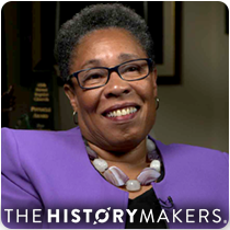 Profile image of The Honorable Marcia L. Fudge