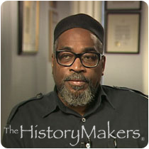Kenny Gamble