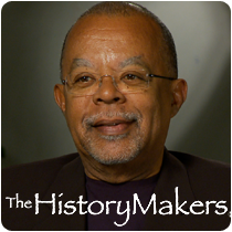 "Profile image of Henry Louis ""Skip"" Gates, Jr."