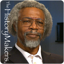 Profile image of Sylvester James Gates, Jr.