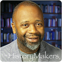 Profile image of Theaster Gates