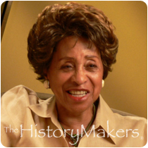 Profile image of Marla Gibbs