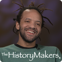 Profile image of Savion Glover