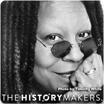 Profile image of Whoopi Goldberg
