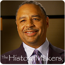 MediaMakers:Television | The HistoryMakers