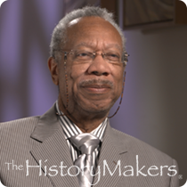 Profile image of Cornelius Grant