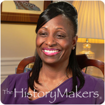 Profile image of The Honorable Shauna Graves-Robertson