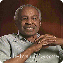 Profile image of Robert Guillaume