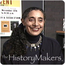 Profile image of Lani Guinier