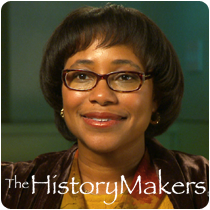 Profile image of Paula Hammond
